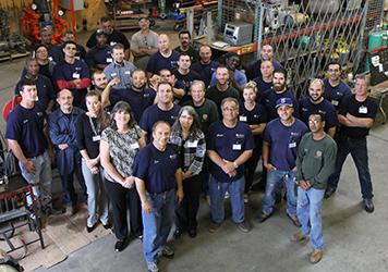 Evco Team Photo 356x250