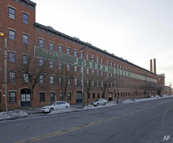 dixon-mills-apartments